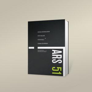 ARS 51