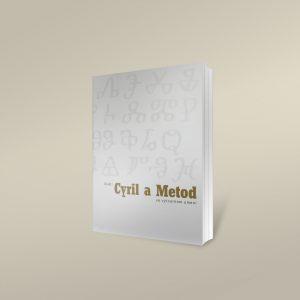 Svätí Cyril a Metod vo výtvarnom umení