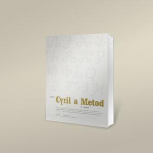 Svätí Cyril a Metod v umení