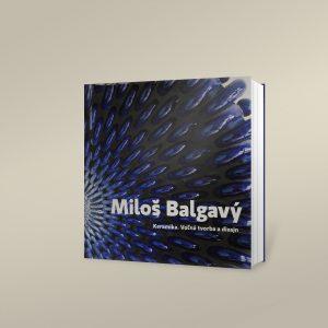 Miloš Balgavý