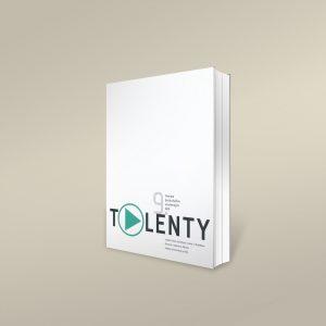 Talenty 9