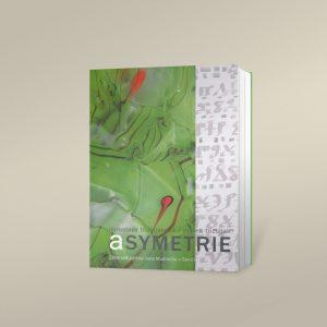 aSYMETRIE