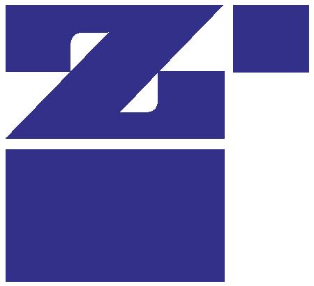 zgjm-logo